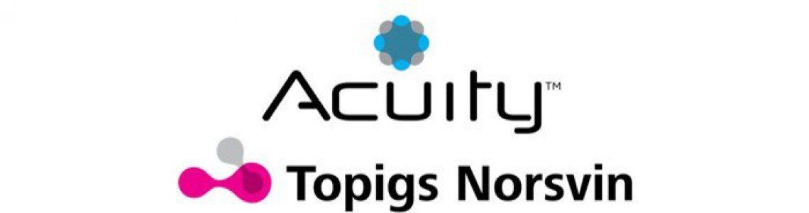 AcuityTopigsNorsvin5